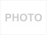 Фото  1 производим и продаем проволоку черную ок вр1 в ассортименте от 80кг и тонніми бухтами 47818